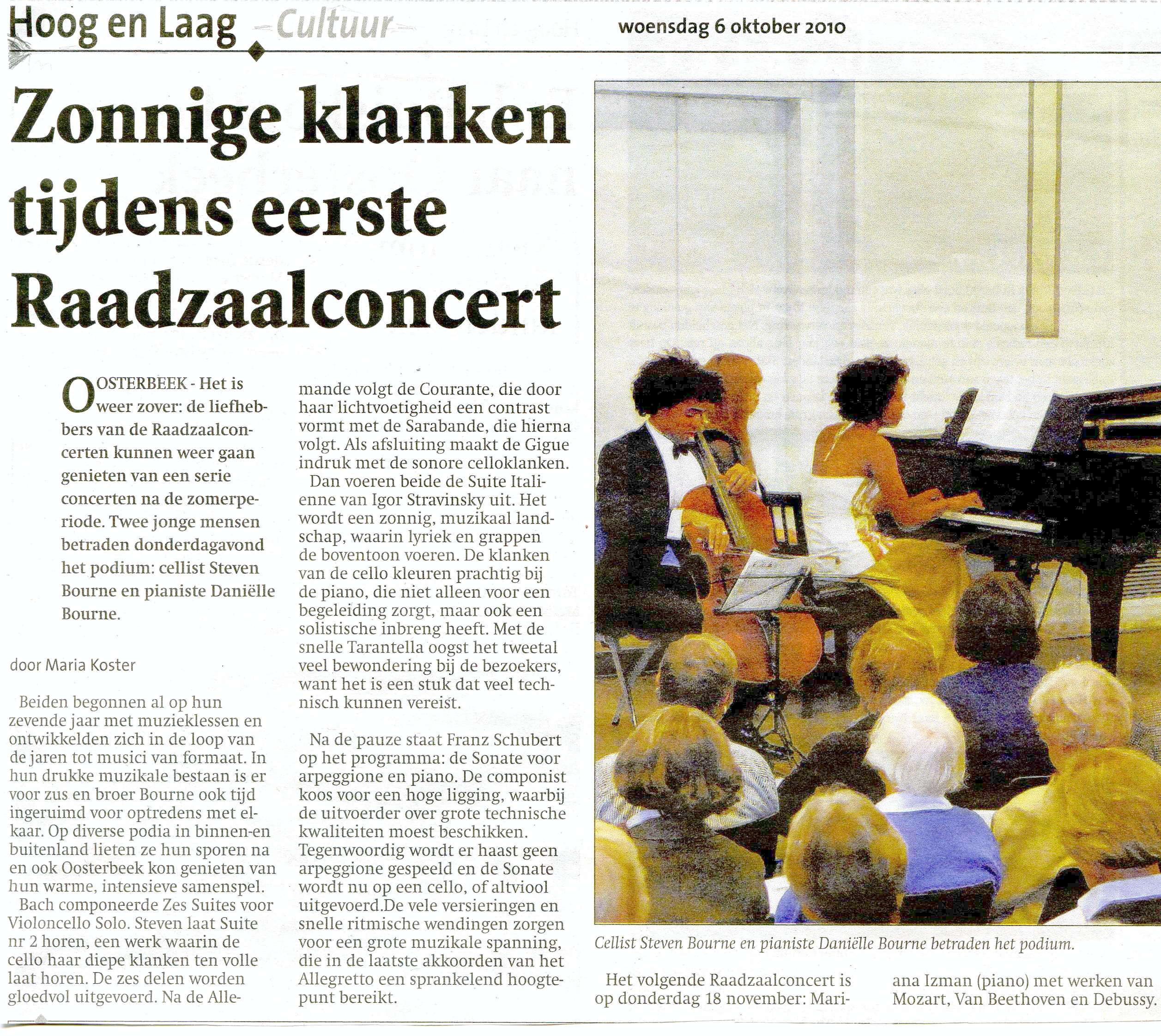 30-september-2010-recensie-met-foto