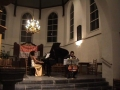 Castricum Shostakovich D&S dl2