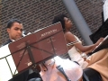 Delf Chambermusic Festival D&S
